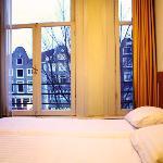 梅維拉納酒店