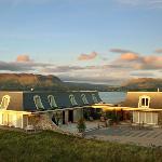 Sea View House Photo