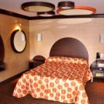Motel Ideal