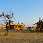 Truly Africa Tours - Private Day Trips