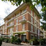 Hotel Fiore
