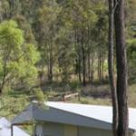 Boonah Valley Motel Bild