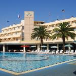 Hotel Park e Residence