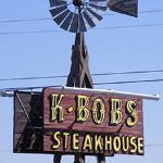 K-Bob's Steakhouse Photo