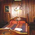 Cabin 1092