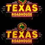 ‪Texas Roadhouse‬
