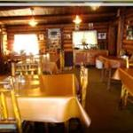 Foto de Loon Lake Lodge Restaurant