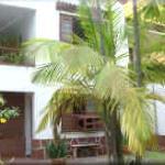 Pousada Rio Negro Guesthouse Foto