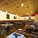 Photo of Sorrel Restaurant and Bistro