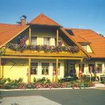 Gasthaus Fürndörfler