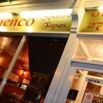 Flamenco Tapas Bar Photo