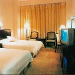 Songyang Hotel