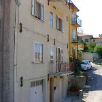 Bilde fra La Rocchetta Bed And Breakfast