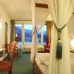 Foto de Hotel Panoramik