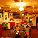 Photo of Hong Kong Restaurant