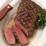 Morton's The Steakhouse - Sacramento Picture
