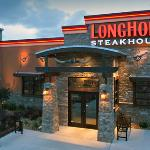 LongHorn Steakhouse 사진