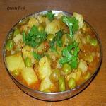 Foto de India Kabab & Curry