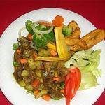 Photo of Madhuban Indian Cuisine