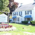 Village Pancake House