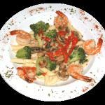 Tony's Italian Restaurant Foto