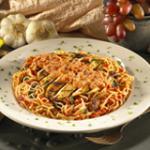 Foto de Zio's Italian Kitchen