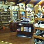 The Catskill Mountain Country Store and Restaurant Image