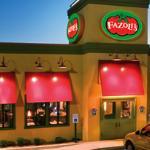 Fazoli's Photo