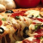 Gryfood Risto-Pizza Photo