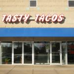Tasty Tacos Incorporated