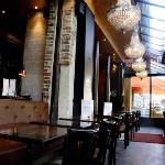 Relais d' Alsace - Taverne Karlsbrau