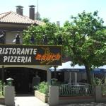 Pizzeria Zio Peo