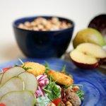 MezzaNotte Salad