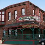 Photo of Jefferson Pub & Grill