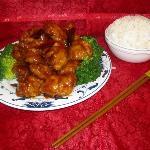 Photo of Dynasty Chinese Restaurant