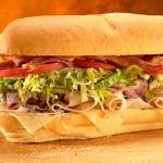 Photo of Jersey Mike's Subs