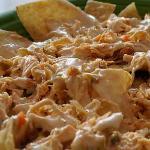 Photo de La Fiesta Restaurante Mexicano