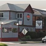 Photo of BT's Restaurant