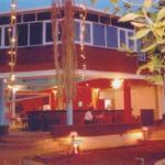 Nakita Resort