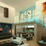 Foto de Karmasea Luxury Apartments