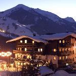 Hotel Altachhof