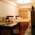 Ihowa Resort