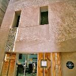 Hotel Balanea
