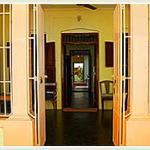 Snehadhara Homestay Photo
