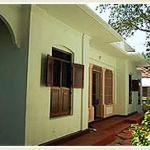 Snehadhara Homestay Resmi