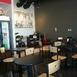 City Music Cafe
