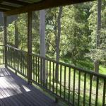 Toms Creek Retreat Photo