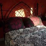 Havyatt Cottage B&B Foto