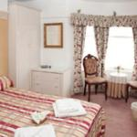 Ramleh Hotel Photo