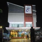 Hotel Calista